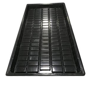 4 Sided Flood Tray