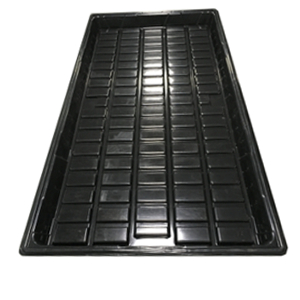 4x8ft 5″ Ebb Flow Tray