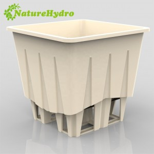 10L Drainage Collection Pot
