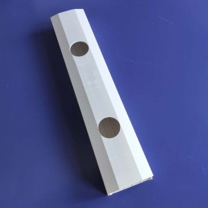 High Quality 10x8cm NFT Channels For Sale