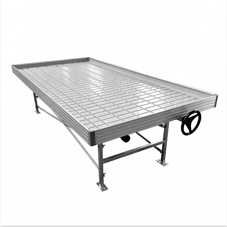 Flood Rolling Bench Featured Image
