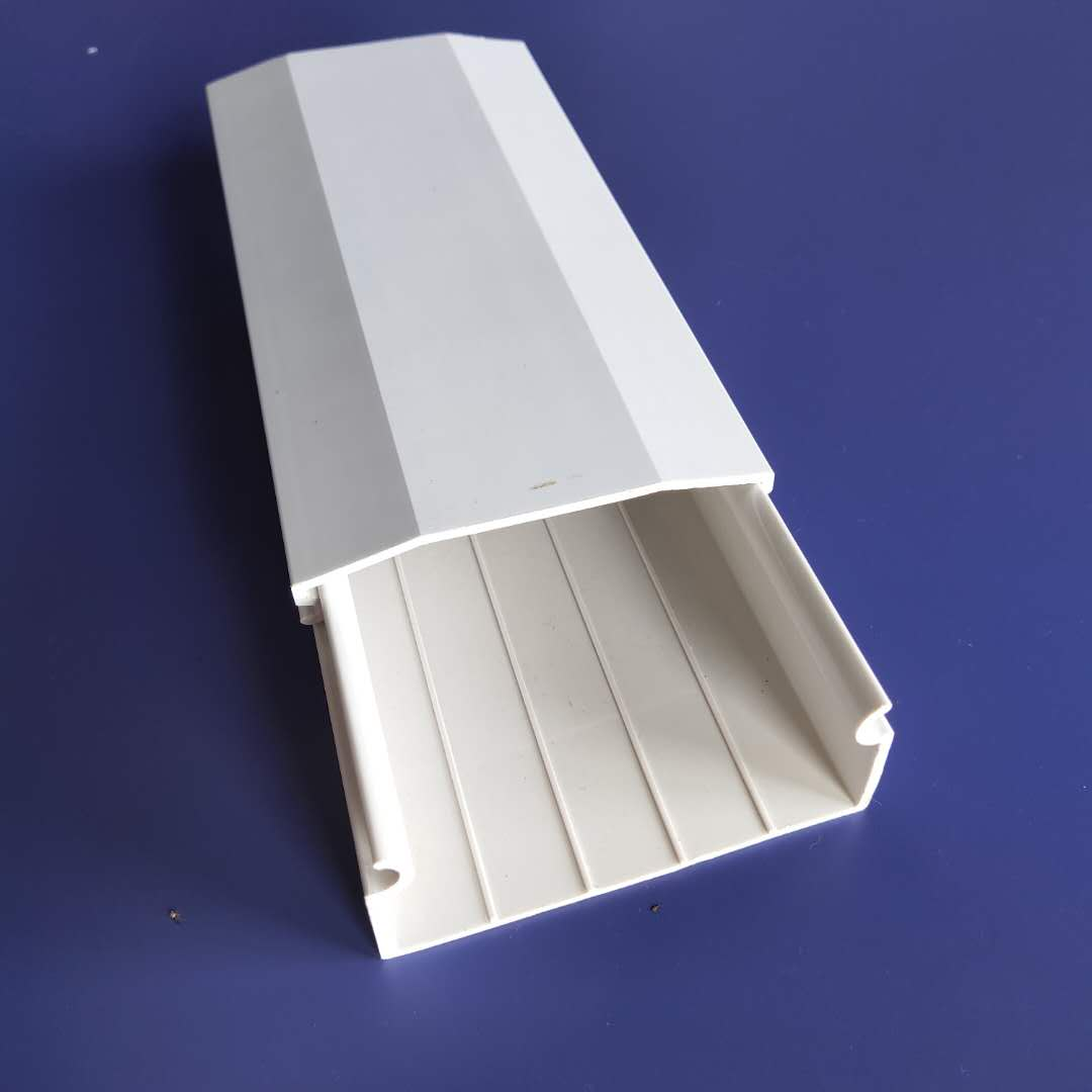 10x5cm Hydroponic NFT channel Featured Image