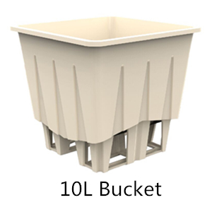 10L Sustrate Bucket Featured Image