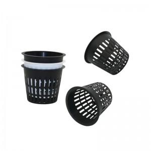 Net Pots / Net cups