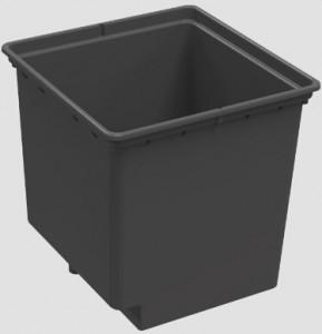 Hydroponics 24L Dutch Bucket System