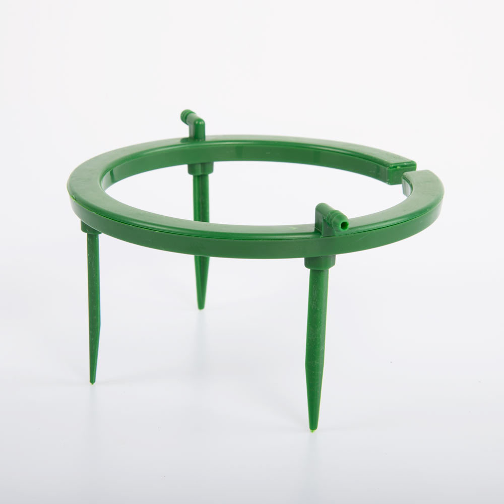 Hydroponic Irrigation Drip Ring Featured Image