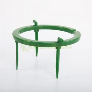 Hydroponic Irrigation Drip Ring