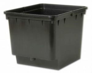 11L Hydroponic Dutch Bucket