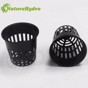 Hydroponic Net Pots For Sale