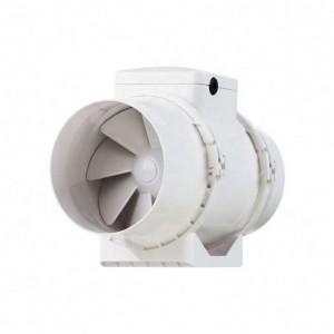 Greenhouse Inline Exhaust Fan